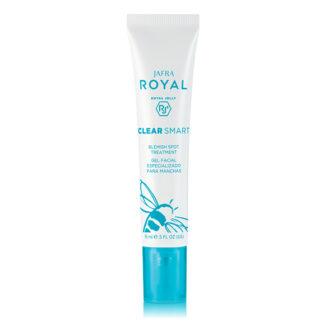 2020S07-43106-43027-ROYAL-ClearSmart-Blemish-Spot-Treatment-580